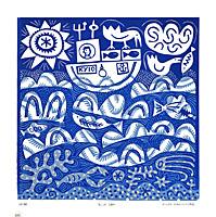 L33 blue sea min