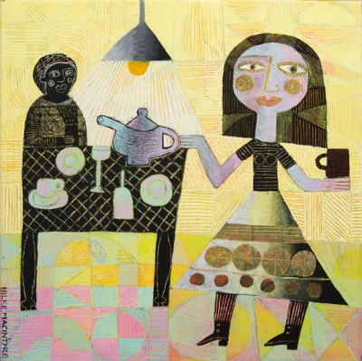 p94 woman with teapot max